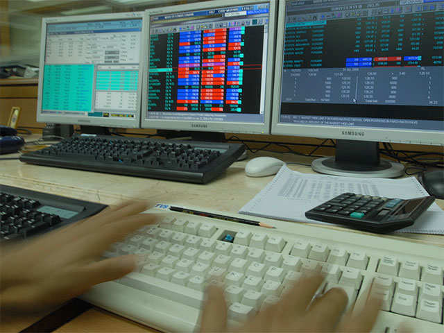 Listed firms' transfer of shares to be in demat form from December thumbnail