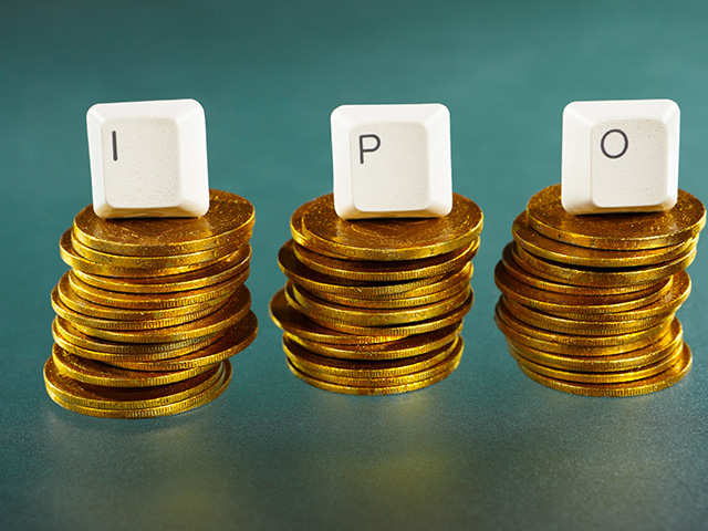 IRCON gets Sebi nod for IPO, issue likely in September thumbnail