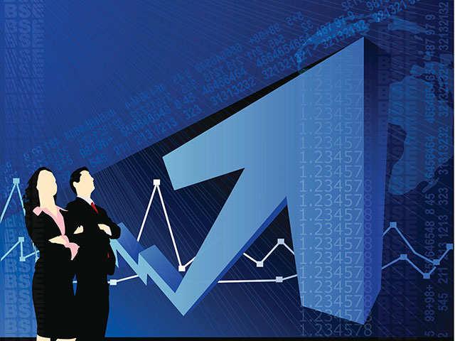 Morgan Stanley sees double-digit return from stocks; 20 top picks