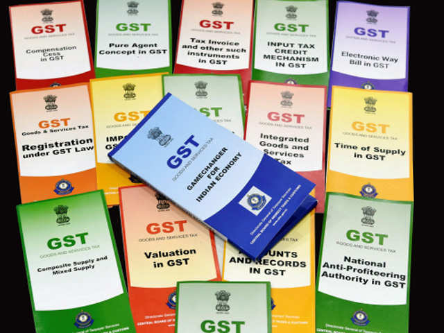 CBIC to organise third edition of GST refund fortnight from July 16-30