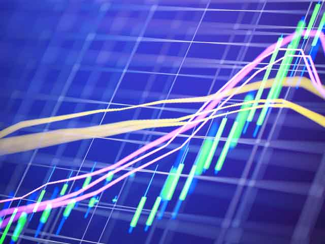 Stock market update: BSE Smallcap in the green; NCC, Jain Irrigation Systems among top gainers