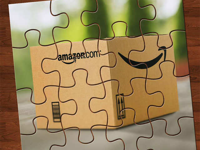 Amazon Prime Day Sale to offer mobile phones at almost half the price thumbnail