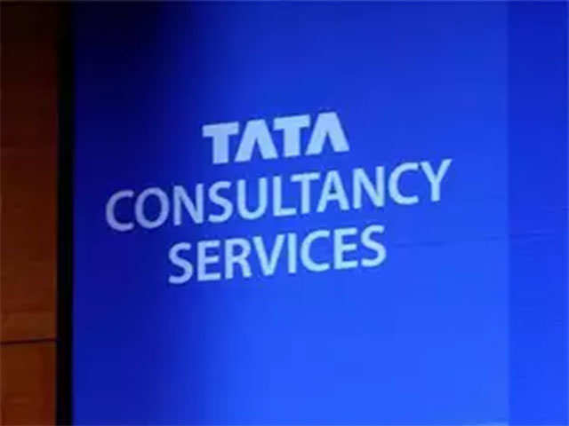 TCS to take less staff from US clients as it builds BFSI muscle thumbnail