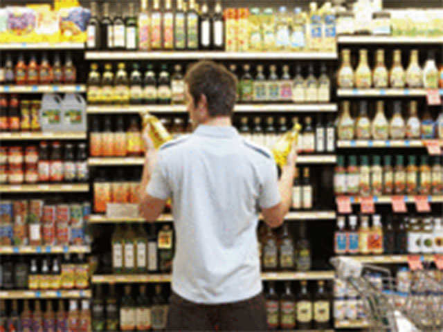 Online licence renewal a hit with liquor sellers thumbnail