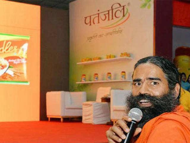 Biscuit to noodles maker Patanjali now plans to enter frozen vegetables, Khadi market thumbnail