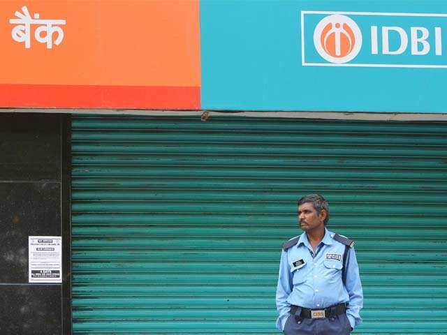 IDBI Bank to seek govt nod for LIC's stake purchase