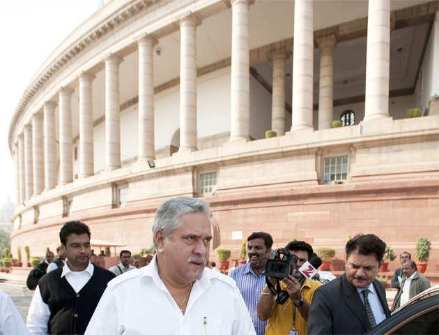 High level panel to suggest changes in law to prevent defaulters like Nirav Modi, Vijay Mallya