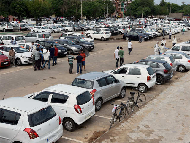 Rate of two-wheeler, cars, SUVs sales growth double in eastern states than that in all of India thumbnail