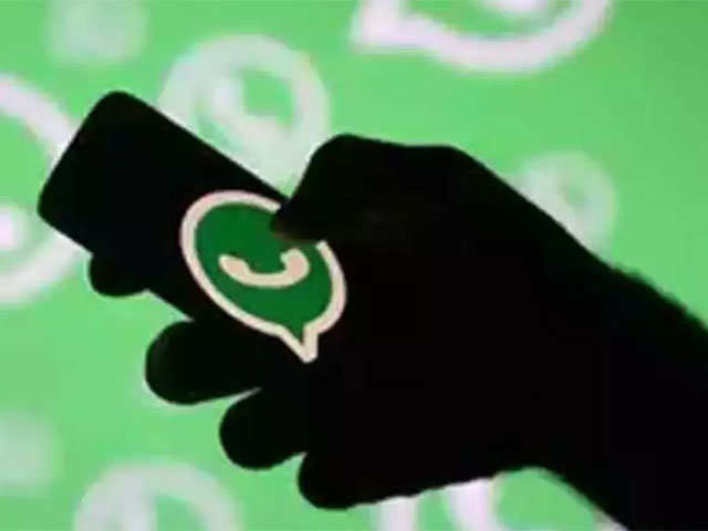 Unhappy with WhatsApp reply, government may send second notice thumbnail