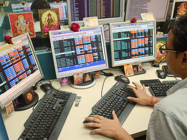 PNB, UltraTech Cement and RCom among stocks in focus today