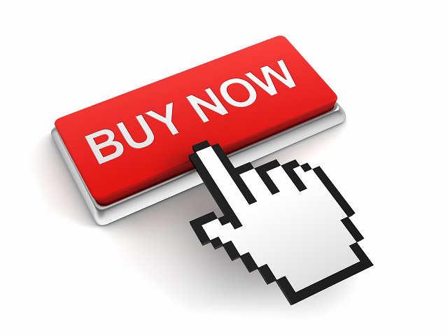 Buy Indian Bank, target Rs 355: Kunal Bothra