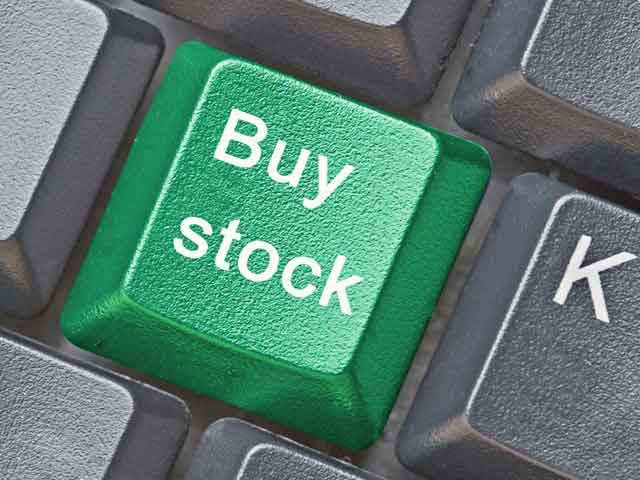 Buy Mahindra & Mahindra Financial Services, target Rs 500: Kunal Bothra