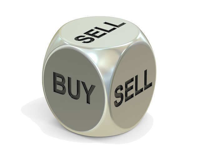 Buy Corporation Bank target Rs 30: Manas Jaiswal