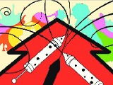 Sensex hits fresh record, climbs 200 pts, Nifty50 above 11,050; IOB rallies 12%
