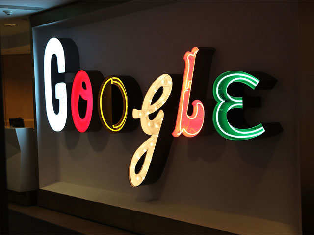 Google to help Incredible India website with 3D views thumbnail