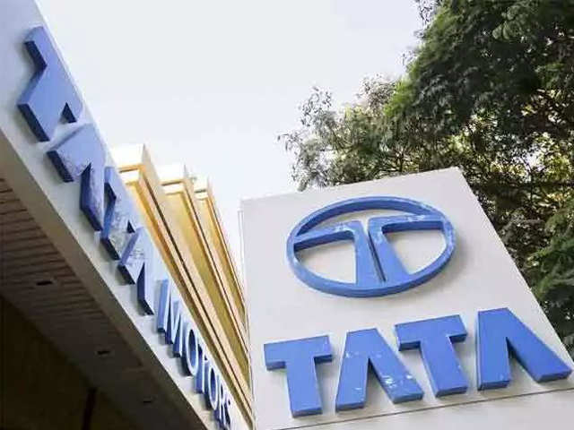 Tata Motors expects to outgrow the industry in passenger vehicle sales in FY 19 thumbnail