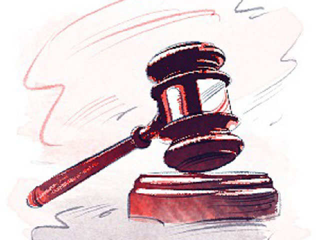 Allahabad HC asks Finance Ministry to submit report on RBI circular in 2 weeks thumbnail