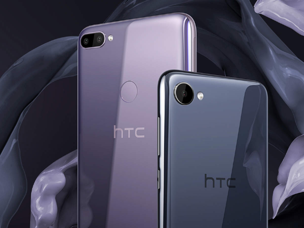 First casualty of Chinese invasion! HTC hangs up on India smartphone operations thumbnail