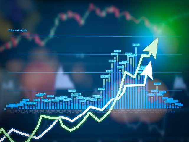 Stock market update: Bandhan Bank hits 52-week high post Q1 numbers