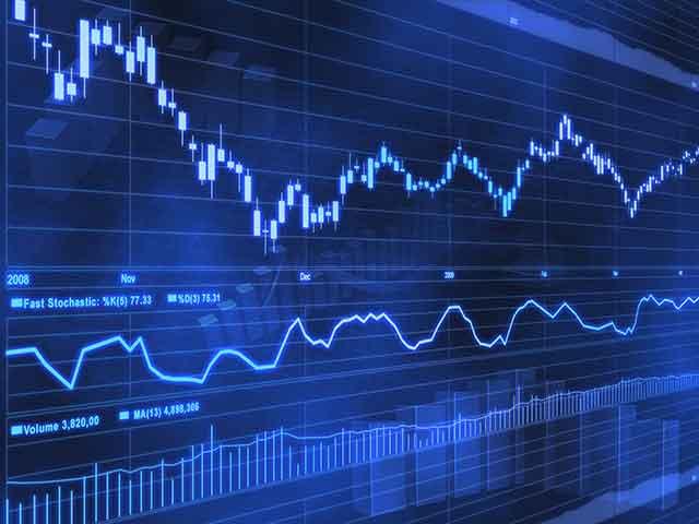 Stock market update: Ashok Leyland erases early losses, rises 1%
