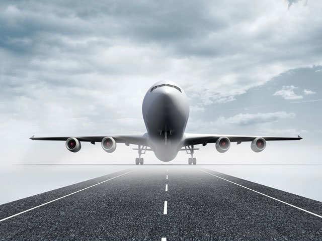 Sri Lanka asks AAI to submit business plan on Mattala airport operation thumbnail