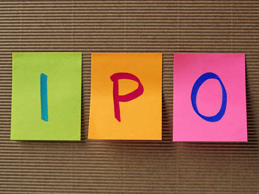 PN Gadgil & Sons gets Sebi's go ahead to launch IPO thumbnail