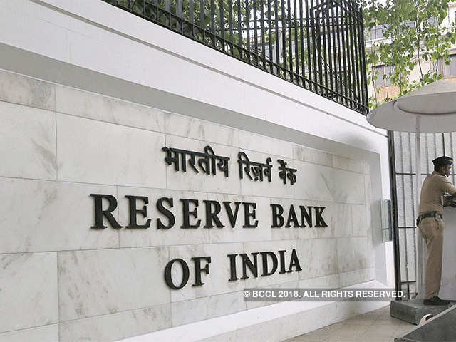 RBI to issue new Rs 100 currency note shortly thumbnail