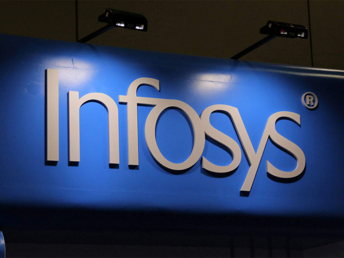 Infosys arm in pact to build metro rail station in Bengaluru thumbnail