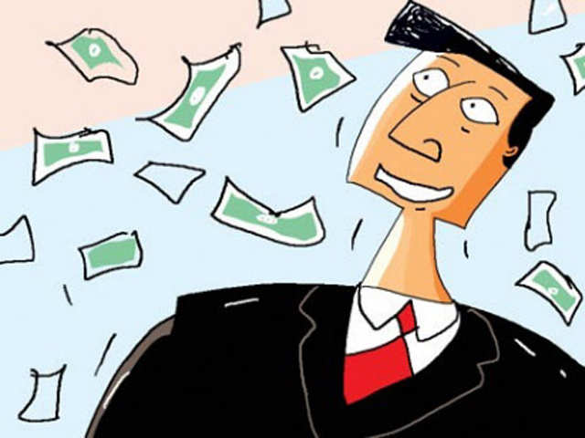 General insurance premium collection up 12.2% to Rs 37,349 Crore in Q1 thumbnail
