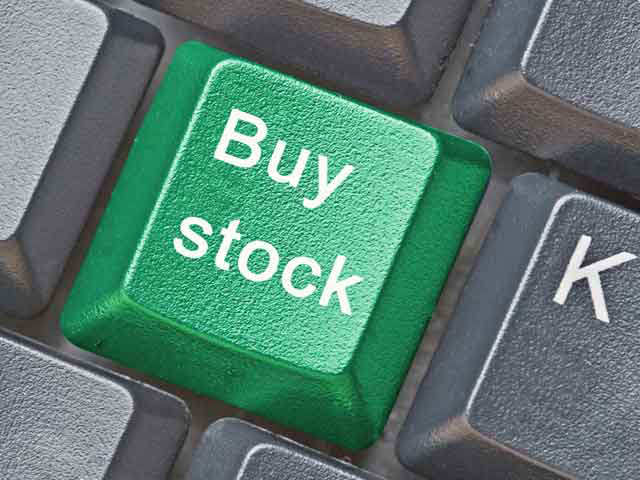 Buy Ashoka Buildcon, target Rs 195: ICICI Direct