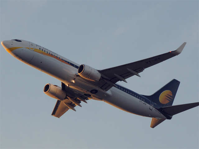 Optimistic on aviation sector despite rising fuel prices and tax regimes: Naresh Goyal thumbnail