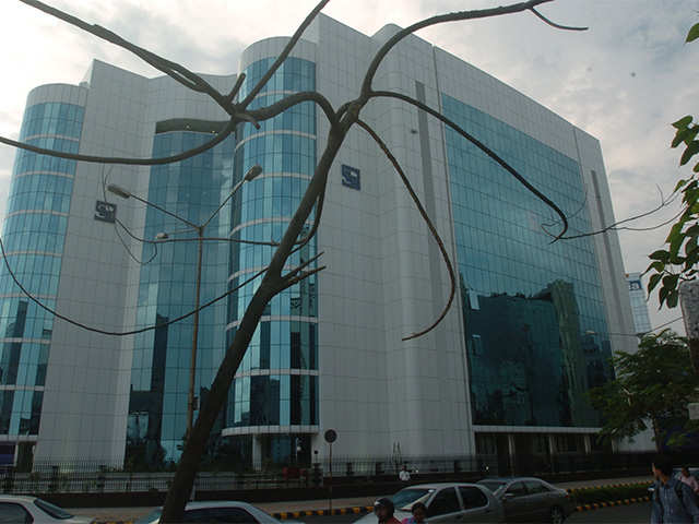 Sebi to soon frame guidelines to allow MFs in commodity derivatives thumbnail