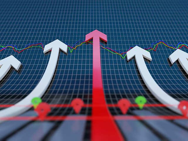 Sterlite Tech Q1 net doubles to Rs 121 crore thumbnail