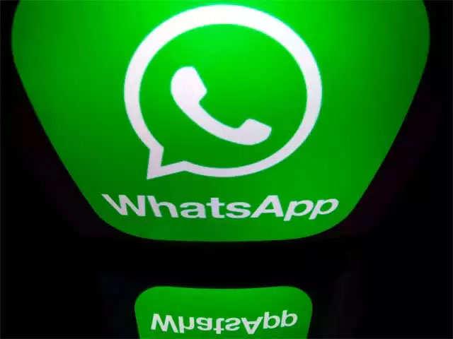 WhatsApp will bring fake news verification model to India thumbnail