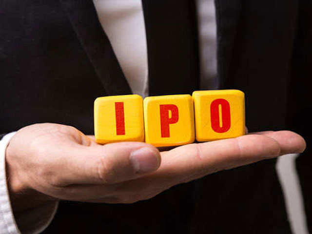 ReNew IPO likely to be deferred thumbnail
