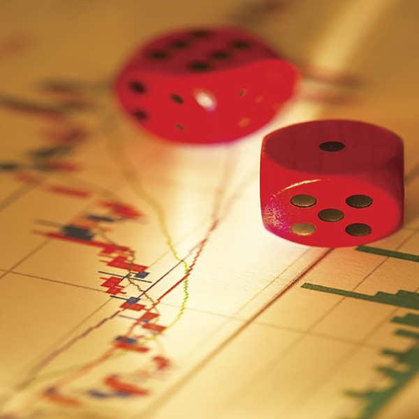 Buy Cadila Healthcare, target Rs 325: Manas Jaiswal