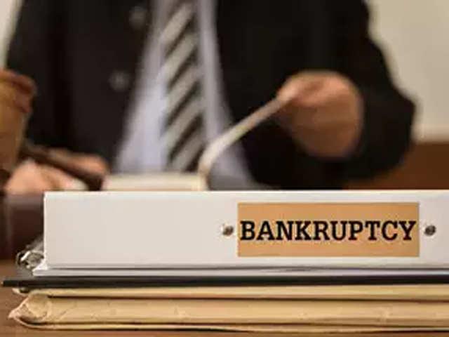 Homebuyers just got a big bankruptcy boost thumbnail