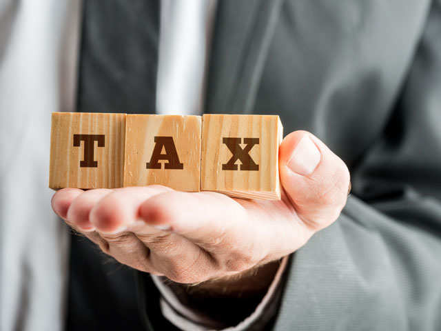CBDT to clear high-value tax disputes by December-end thumbnail