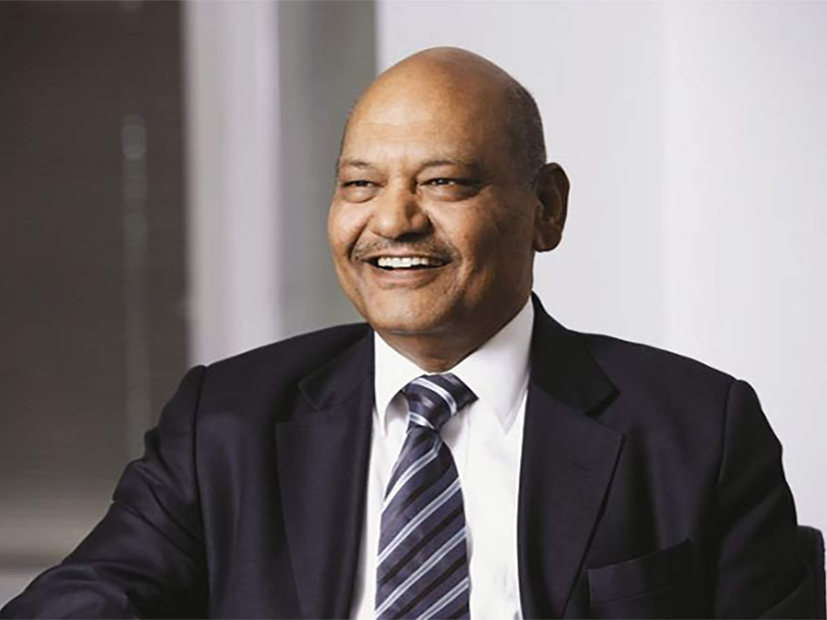 Vedanta has 15-30% margin in all sectors and the lowest cost of production: Anil Agarwal thumbnail