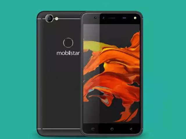 Mobiistar to tap offline retail market to grow India business thumbnail