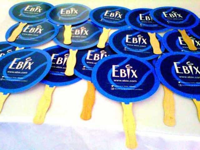 Ebix acquires Indus Software for $29 million thumbnail