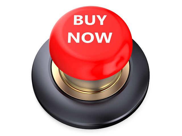 Buy MindTree, target Rs 1225: Motilal Oswal