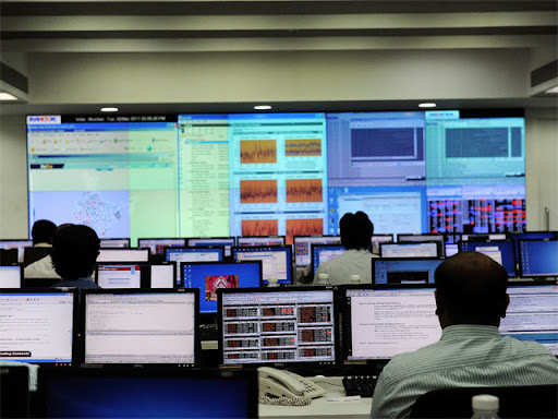Profit pangs: Why brokerage houses still gave their vote to MCX