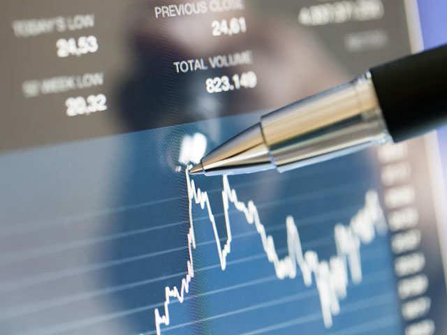 BSE, NSE enhance vigil on securities under surveillance