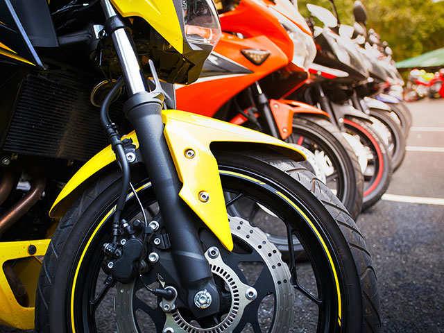 Hero Moto, Bajaj Auto & TVS tank on fear of cut-throat price war in 2-wheeler space