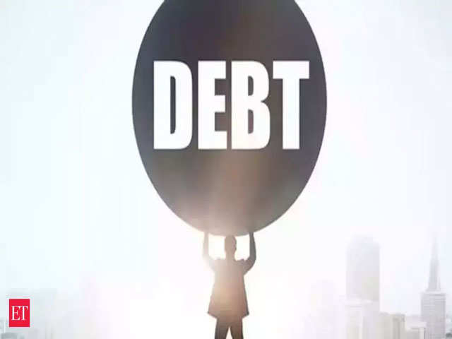 Why debt-to-income ratio is as important as credit score while taking loans thumbnail