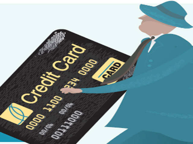 Credit card lost, misused? Here's how to claim compensation thumbnail