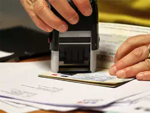 Substantial increase in denial of H1B petitions, says report thumbnail