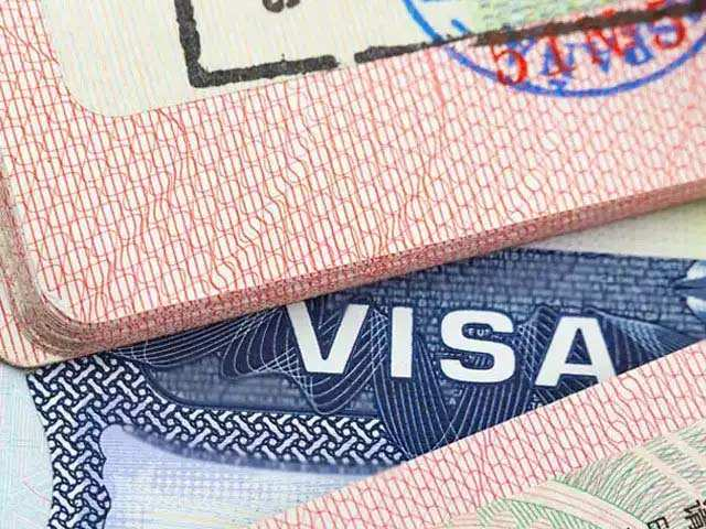 All unselected H-1B petitions returned: US thumbnail