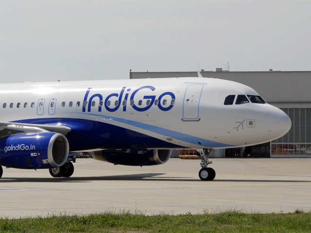 IndiGo is handing out huge hikes to pilots willing to work overtime thumbnail